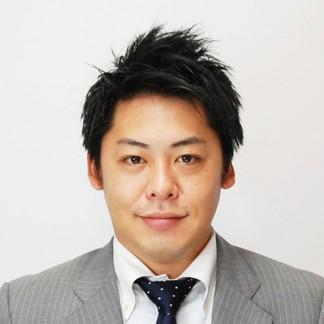 2010045 氏家うじいえ(5F73)  50