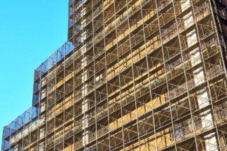 第36回マンプロ 第1部「マンション大規模修繕工事周期の長期化~12年周期から18年周期へ~」セミナー内容報告